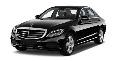 Mercedes-Benz E200, W213