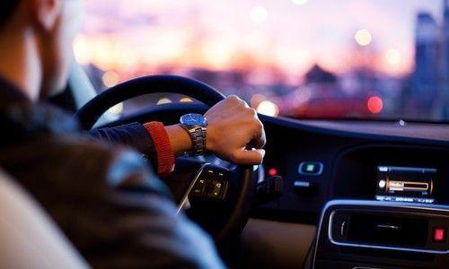 Почему выгодно брать автомобиль в аренду?